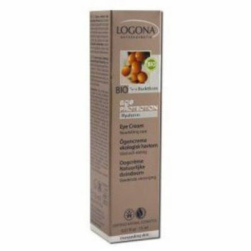 Age Protection Eye Ceam Logona 30 ml Cream