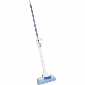 Quickie Roller Mop