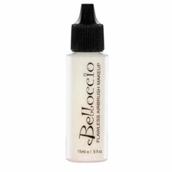 Belloccio ANTI-AGING MOISTURIZING PRIMER Airbrush Cosmetic Makeup Foundation