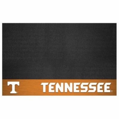University of Tennessee Grill Mat