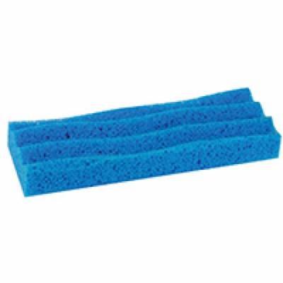 Quickie Sponge Mop Head Refill