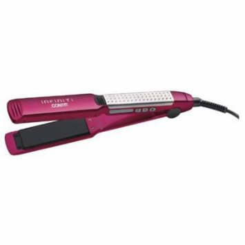 CONAIR CNRCS33FXRP Ceramic Hair Straightener