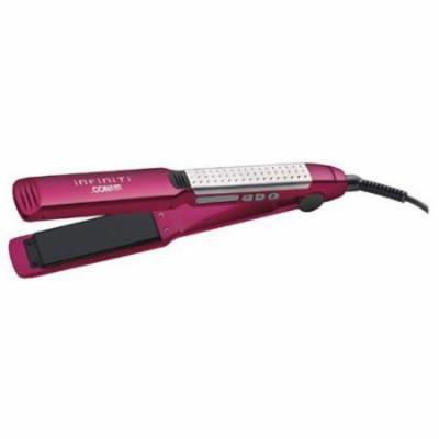 CONAIR CNRCS33FXRP Ceramic Hair Straightener