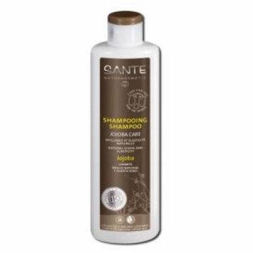 Shampoo Jojoba Sante 6.8 oz Liquid
