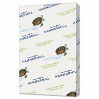 Recycled Colored Paper HAM102103
