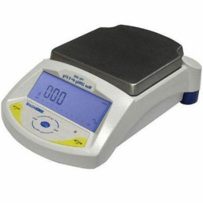 Adam Precision Balances PGL-4001 4000g X 0 1g