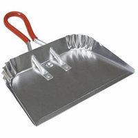 Cequent H485 16 inch Harper Aluminum Dust Pan