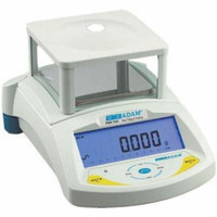 Adam Equipment PGW-603i Precision Balance Int Calibration 600 x 0 001g