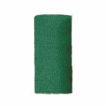 ANDOVER Flex Bandage