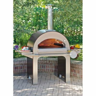 Alfa Pizza Forno 4 Wood Burning Pizza Oven