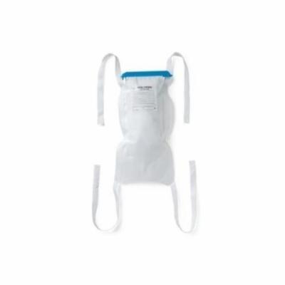 Refillable Ice Bags NON4420