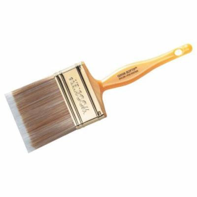 Wooster Softip Paint Brush