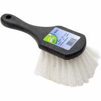 Laitner Brush Company 8