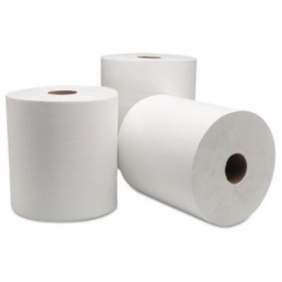 DublNature Universal Roll Towel WAU38040