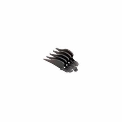 Wahl 3179 Attachment Comb For Vibrator Clipper Models