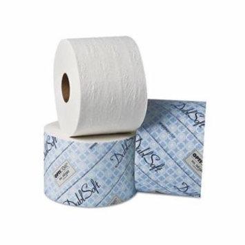 DublSoft OptiCore Bath Tissue WAU06390