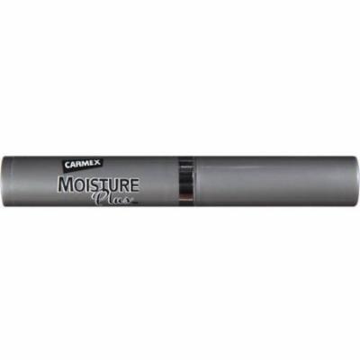 Carmex Moisture Plus Ultra-Hydrating Lip Balm Stick, 0.75 oz. (Pack of 12)