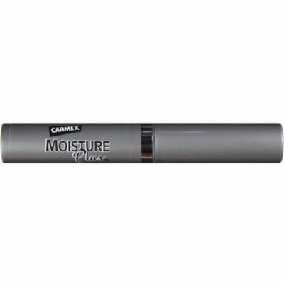 Carmex® Moisture Plus Ultra-hydrating Lip Balm Stick