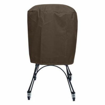 KoverRoos Weathermax Supersize Smoker Cover