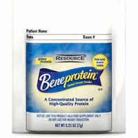 Beneprotein High Quality Whey Protein, 75 X 7g Packets