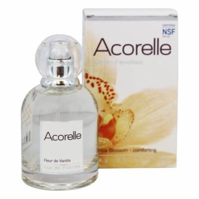 Acorelle - Eau de Parfum Vanilla Blossom - 1.7 oz.