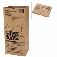 R3 Safety Redistribution Lawn and Leaf Bag (Set of 5)
