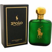 Ralph Lauren Polo EDT Spray, 4 oz