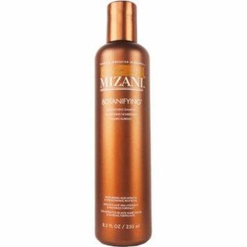 Mizani Botanifying Conditioning Shampoo, 8.5 fl oz
