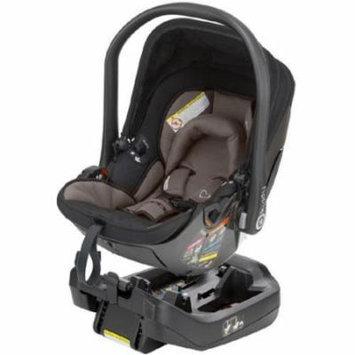 Kiddy 51-900-EV-088 - Evolution Pro Infant Car Seat - Walnut