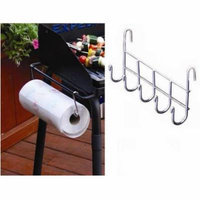 Camp Chef Paper Towel And Tool Holder