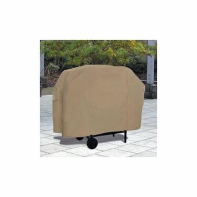 Classic Accessories Cart Barbecue Grill Cover I