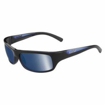 Bolle Fierce Sunglasses - Polarized oleo AR