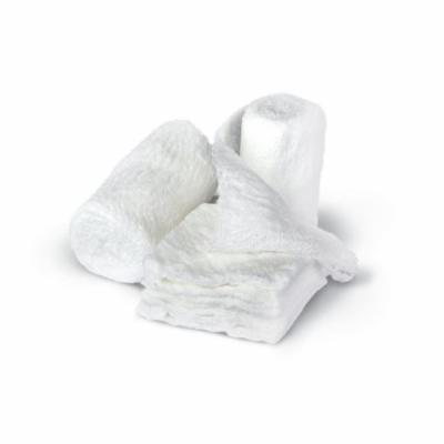 Bulkee II Sterile Cotton Gauze Bandages NON25865H