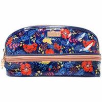 FLOWER Beauty Pumped Up Petals Pencil Cosmetic Bag