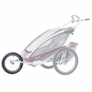 Thule CX2 Jog Kit