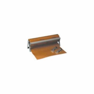 VCI Paper Waxed Rolls SHPVCI36WAX
