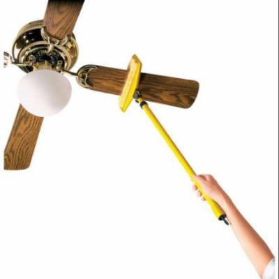 Miles Kimball Ceiling Fan Duster