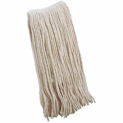 Libman #24 Cut-End Cotton Mop Head