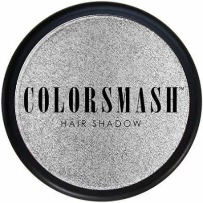 Hair Shadow
