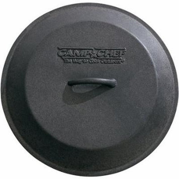 Camp Chef Cast Iron Lid