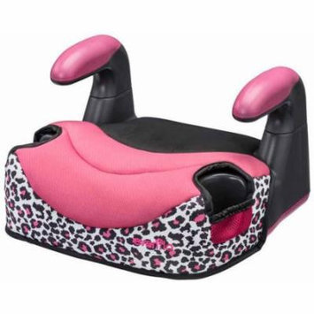 Evenflo Big Kid Elite Booster Car Seat
