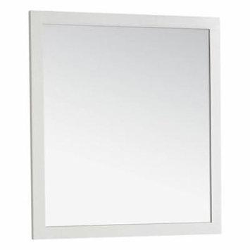 Bath Vanity Decor Mirror