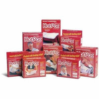 Complete Medical CHAT1006 10 x 12 Hydrocollator Heat Pack Standard