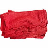 Detailer's Choice 3-542 Shop Towels, 25pk