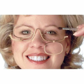 EasyComforts Magnifier Specs