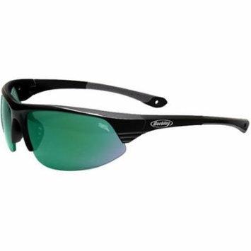Berkley Apache Sunglasses