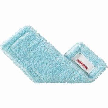 Leifheit Profi Extra Soft Cleaning Pad, White