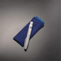 Medicool POUCHO SINGLE Poucho Single Pen