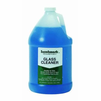 Lundmark Glass & Surface Cleaner
