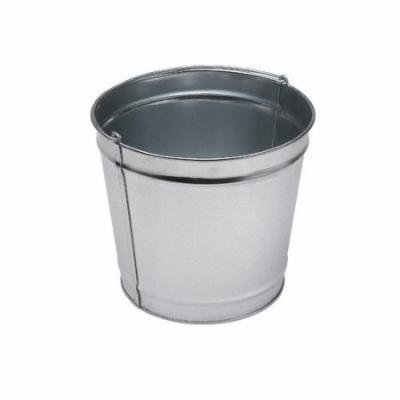 Commercial Zone 12 Qt. Large Pail